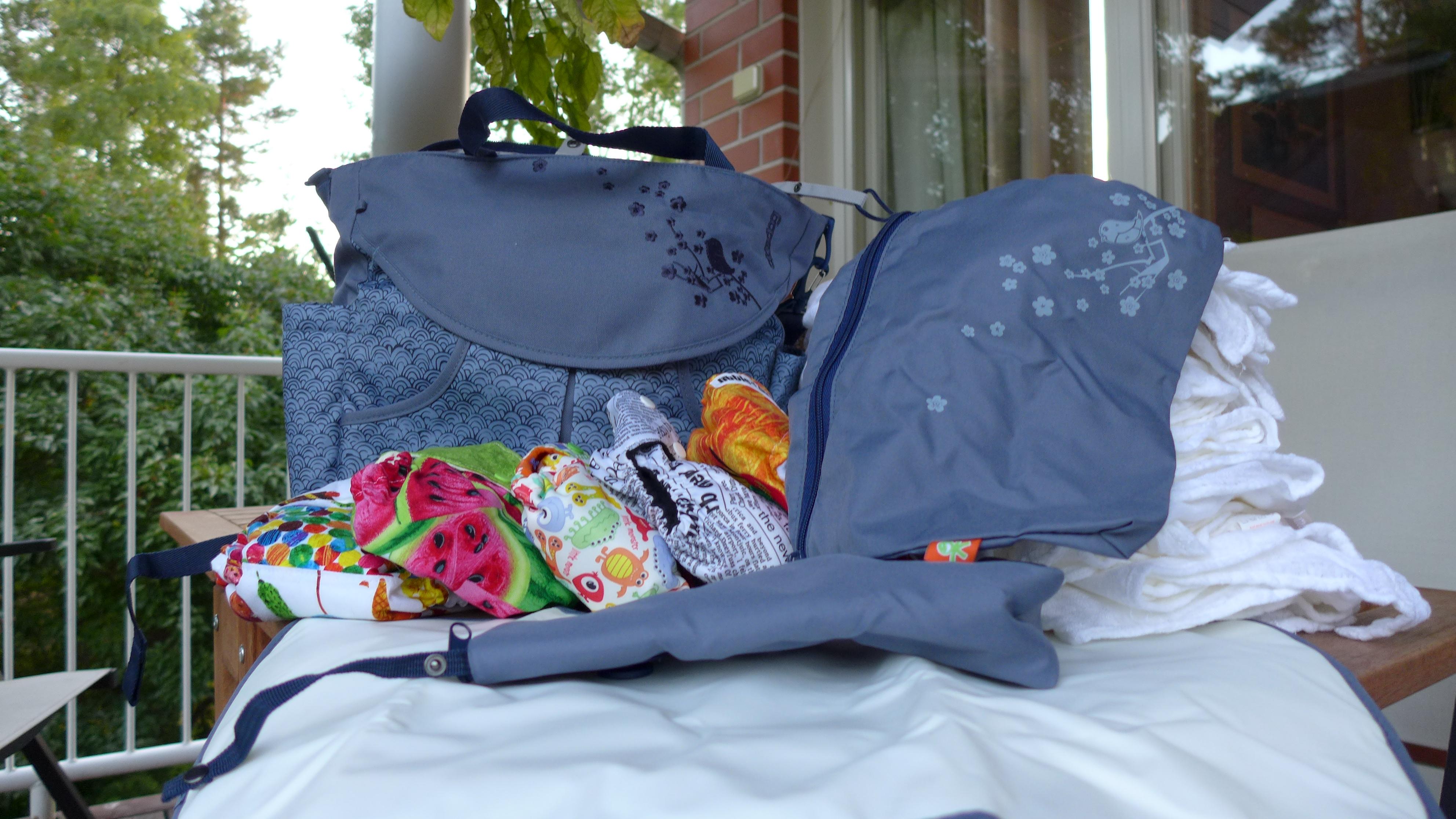 must have baby gear relentless mommy. Black Bedroom Furniture Sets. Home Design Ideas